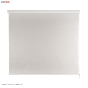 پرده زیو کد 3106 سایز 180 × 180 سانتی متر